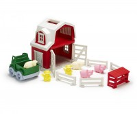 150820_greentoys_farm_set 006_re_partial_WebResize_0
