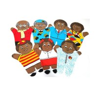 241-Printed-Puppets-Family-Black-web