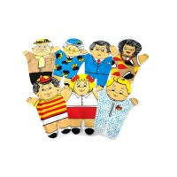 241-Printed-Puppets-White-Family-web