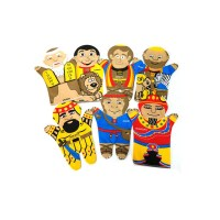 244-printed-puppets-Bible-characters-web