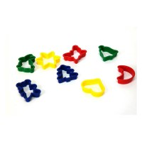 259-Cookie-Cutters-8-pack-web