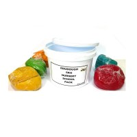 263-Edudough-5kg-School-Pack-web