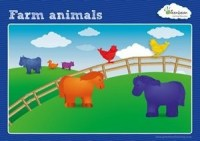 Counters_Farm_Animals_Activity_Cards_-13200A