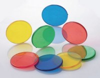 Counters_Round_Transparent_-13350