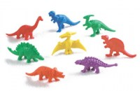 counters_dinosaurs_-13030