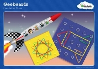 geoboards activity cards9