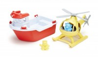 rescue_boat_product_3_re